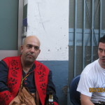 FIESTAS 2011 057