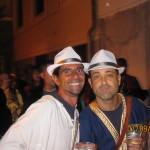 FIESTAS 2011 083