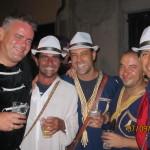 FIESTAS 2011 086