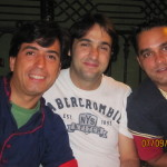 FIESTAS 2011 101