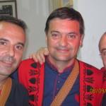 FIESTAS 2011 104
