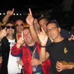 FIESTAS 2011 116