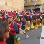 FIESTAS 2011 157